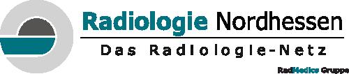 Radiologie Nordhessen