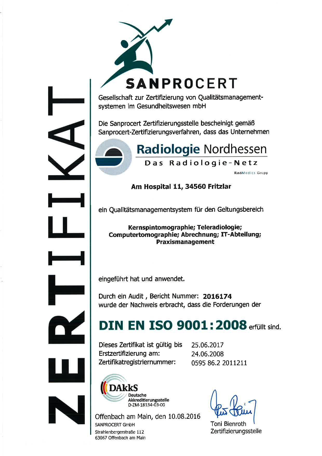Groß Radiologie Zertifizierung Ideen - Menschliche Anatomie Bilder ...