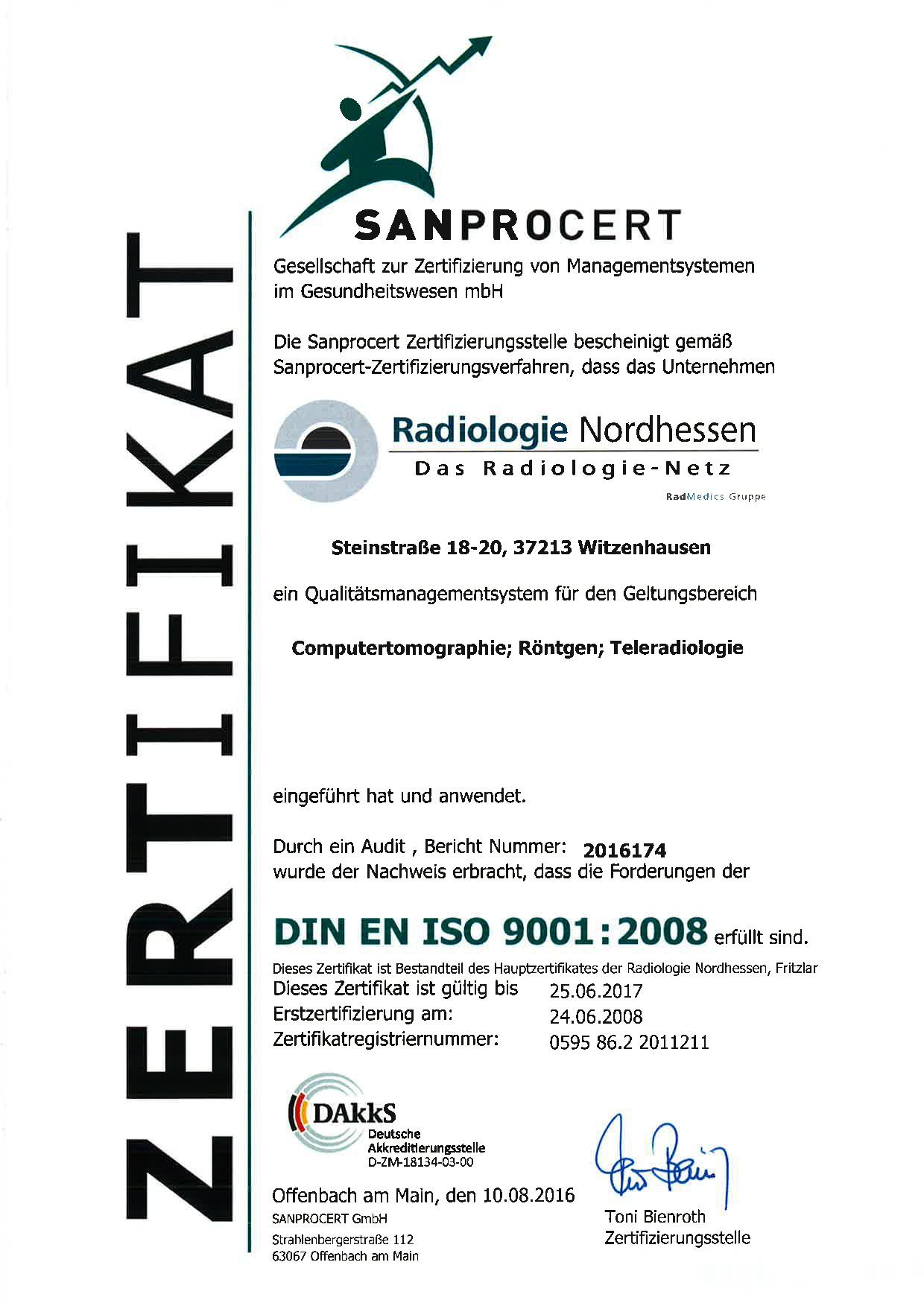 2016-08 Zertifikat-005