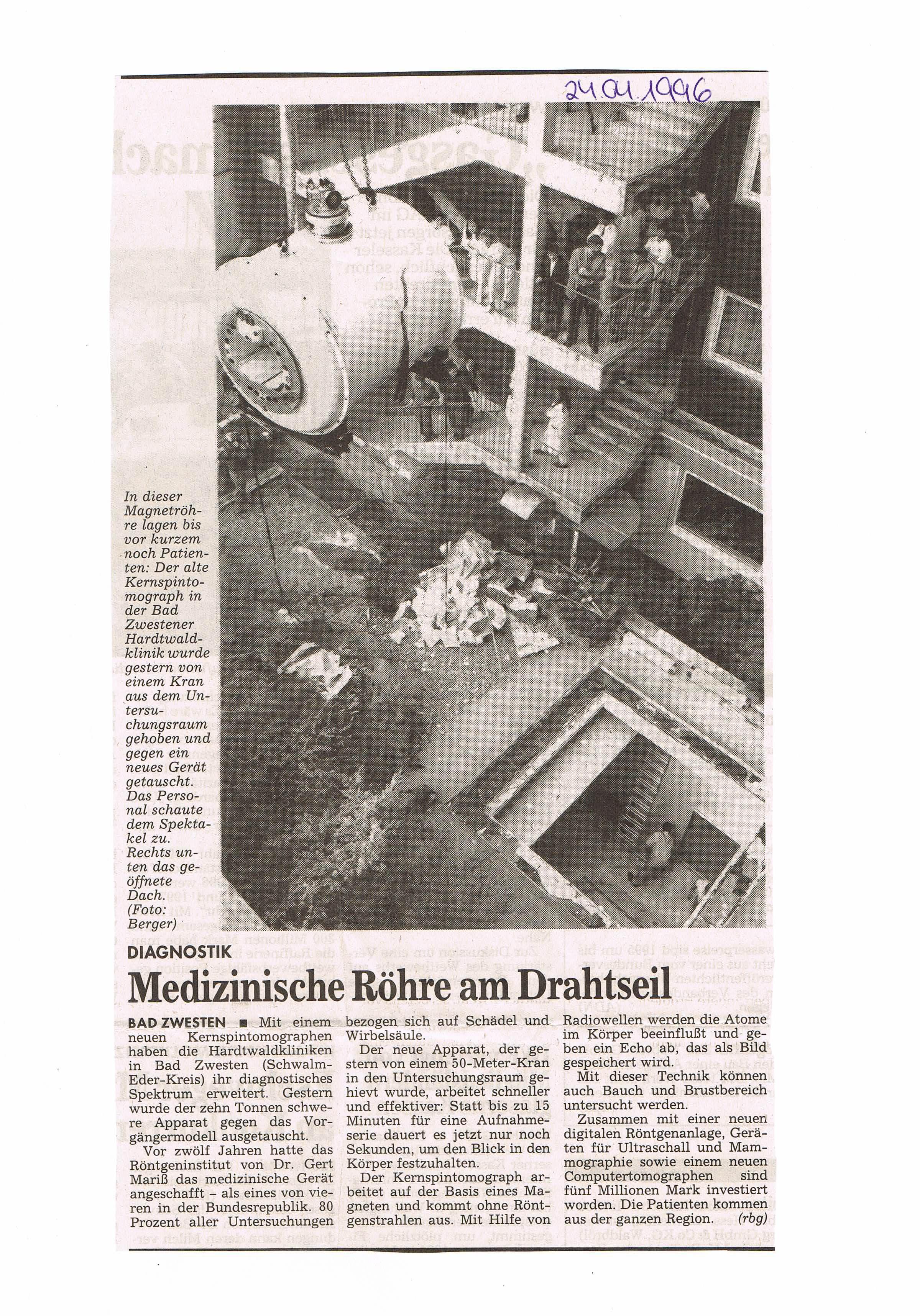 Fantastisch Länge Des Drahtseils Lag Zeitgenössisch - Die Besten ...