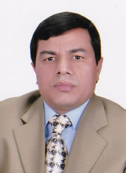 Portraitfoto-Muhammad-cut