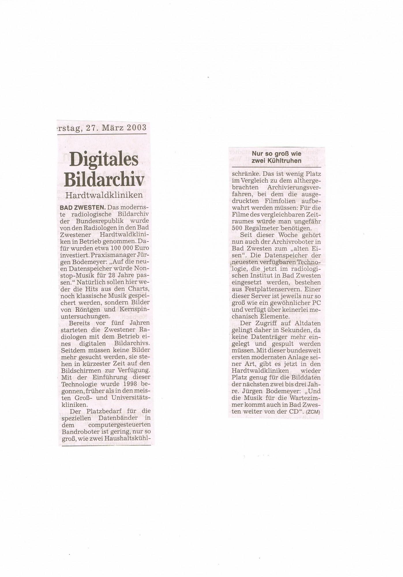 2003-03-27 Digitales Bildarchiv-001