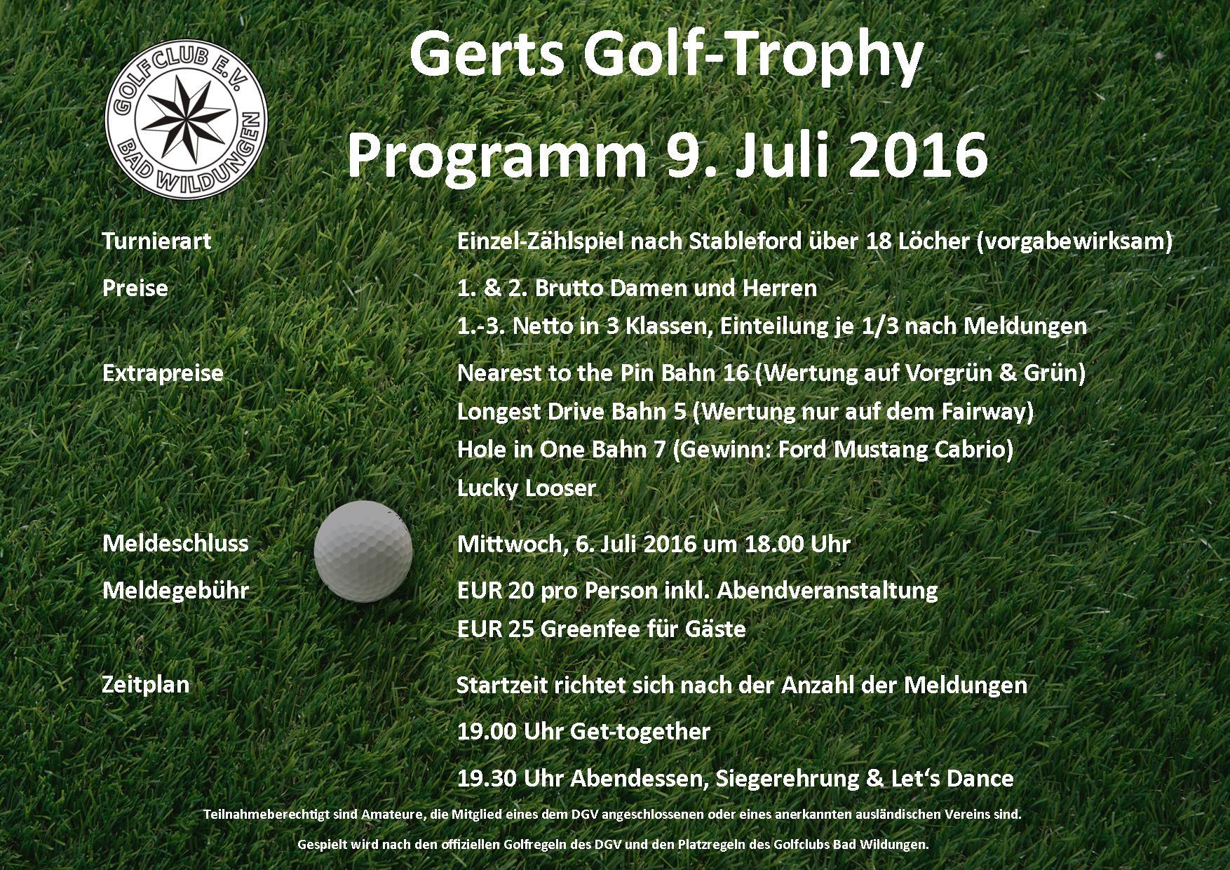 2016-06-04 Einladung Gerts Golf-Trophy 150dpi