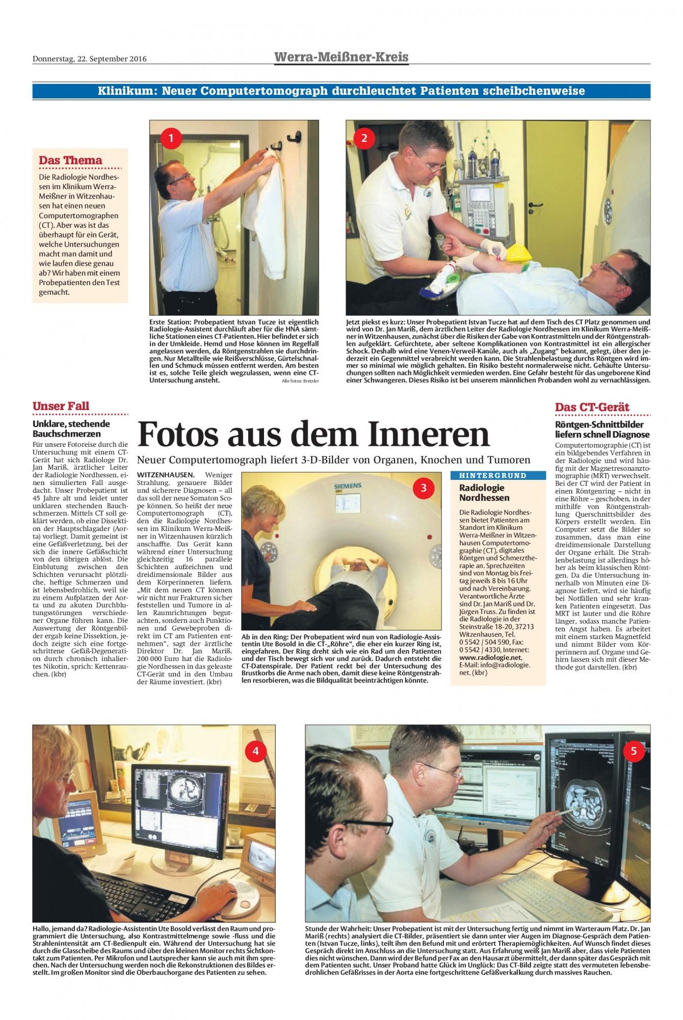 2016-09-22-radiologie-witzenahusen-neues-ct