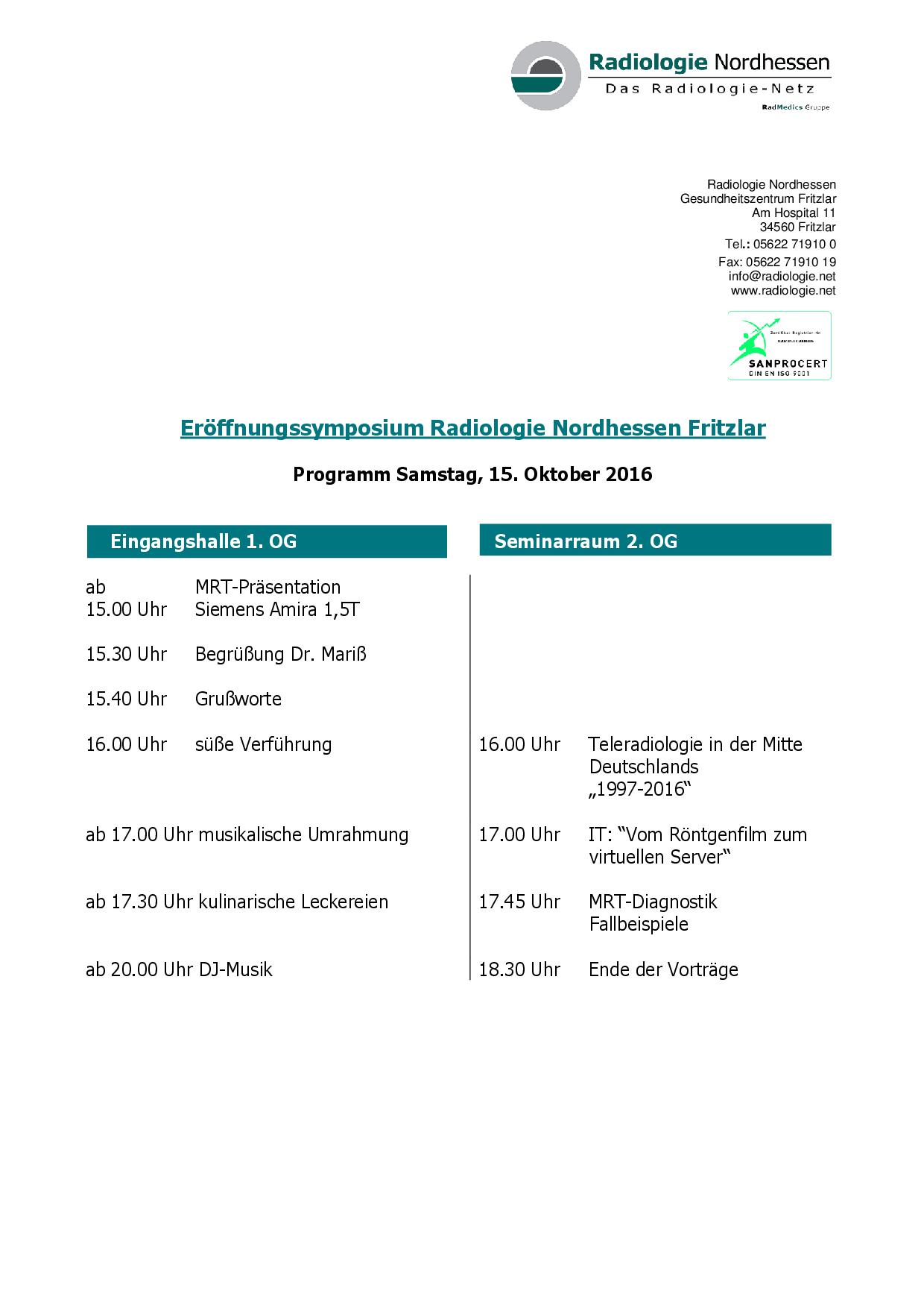 2016-10-15-programm-standorteroeffnung