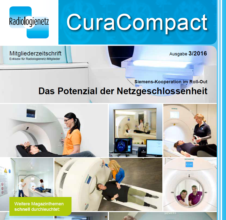 cover-curacompact
