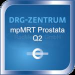 DRG_Zentrum_mpMRT-Prostata