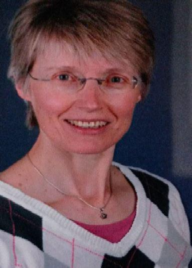 Dr. med. Ellen Müller